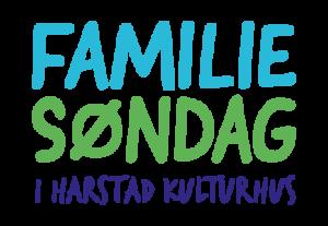 Familiesøndag